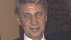 Vazgen Vigen Mirzakhanyan