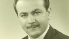 Nazareth Sahakian