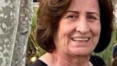 Rosine Tenkerian