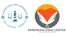 ALC and CICL have partnered to secure release of Armenian POWs