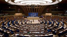 The Parliamentary Assembly of Council of Europe