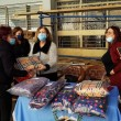 VIEW GALLERY: ARS continues to assist Armenians in Lebanon