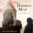 "Ani Hovannisian's ""The Hidden Map"""