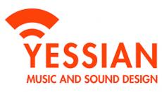 Yessian logo