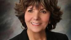 Paula Devine selected Mayor of Glendale